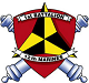 1st Battalion 12th Marines
