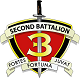 2d Battalion 3d Marines