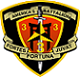 3d Battalion 3d Marines